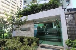 Apartamento Parnamirim 2 quartos 55m2, 1 vaga, Recife