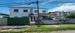 Título do anúncio: Apartamento com 85 metros quadrados com 3 quartos em Campo Grande - Recife - PE
