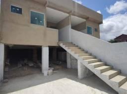 Título do anúncio: Casa com 2 quartos - Fora de Condomínio - Gravatá-PE Ref. GM-0264
