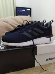 Tênis Adidas Novo na Caixa