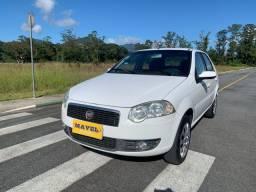 Fiat/PALIO ELX 1.8
