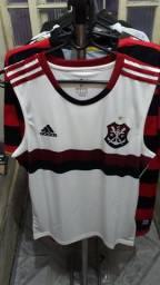 Regata do Flamengo Oficial *promoção*