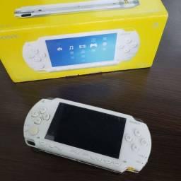 Sony Psp 1000 destravado