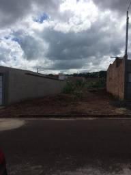 Vendo,faço rolo carro e moto terreno em serrana no novo bairro Paranoá..