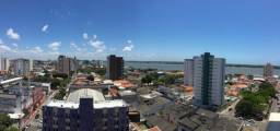 Título do anúncio: Apartamento no Bairro São José- Aracaju/ se