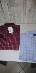 Camisas Colombo