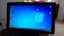Título do anúncio: PC touch-screen