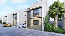 Residencial Efraim, em Abrantes