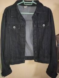 Jaqueta jeans Wear