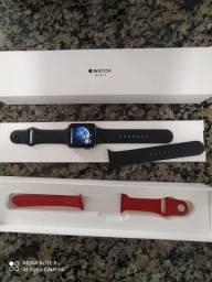 Apple whatch série 3 42mm