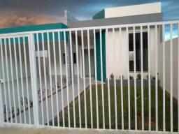 Lindas casas Tropical residencial
