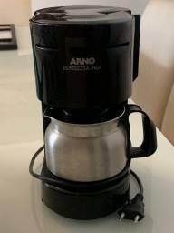 Cafeteira Perfecta Arno