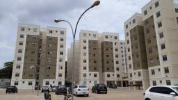 Apartamento pronto para morar 100% financiado direto com construtora