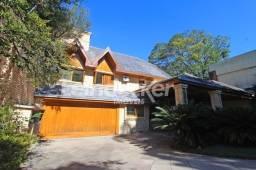 Casa para alugar com 3 dormitórios em Ipanema, Porto alegre cod:21256