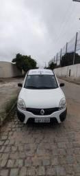 Renault Kangoo Express Kangoo Express 1.6 16V (Flex) 2015