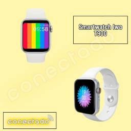 Título do anúncio: Smartwatch Iwo T900