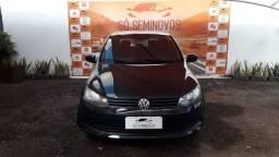 Título do anúncio: Volkswagen GOL (NOVO) 1.0 I TREND (GERACAO 4) TOTAL FLEX 4P