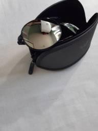 Óculos MASCULINO Armani