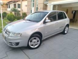 Fiat Stilo 2011 impecável