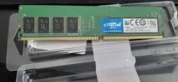 DD4 4GB 2400mhz