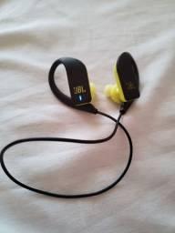 Fone de ouvido JBL Endurance Sprint BT