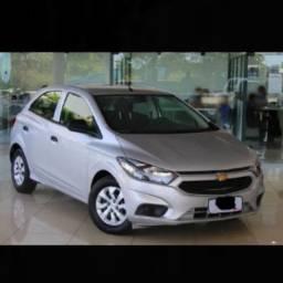 Título do anúncio: Chevrolet Onix 1.0 Mpfi Joy 8v