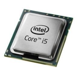 Título do anúncio: Processador i5-650, i5-2400 Usados Revisados 100% com garantia! a partir de