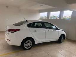 Título do anúncio: **Carta de Crédito** Hyundai HB20S 1.6 Comfort Plus 2019 FLEX - Entrada R$18.000,00