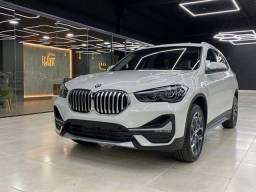 Título do anúncio: BMW X1 SDrive 20I X- Line 2022 - 174.990,00 (0km e com dinheiro de volta) Leia o anuncio!