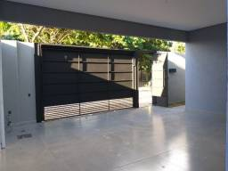 Casa no Jardim Panamá 320Mil