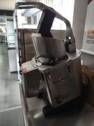 Título do anúncio: Processador de alimentos 220V - Skymsen