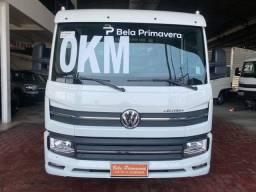 Título do anúncio: Caminhão Volkswagen express prime zero km