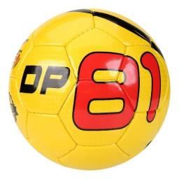 2 Bolas Futsal DP81