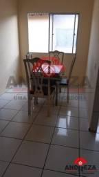 Título do anúncio: Viver Ananindeua 2 quartos, wc social, sala e cozinha - Centro