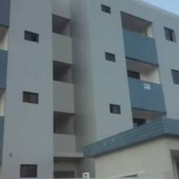 Aluga-se apartamento com 2 quartos no Valentina (Princip aal Parque do Sol)