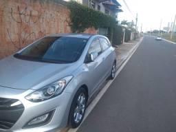 Vendo carro i30 Hyundai