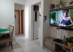 Título do anúncio: Residencial Jardim São Francisco