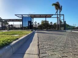 Título do anúncio: Compre seu lote em Residencial Terra Brasilis