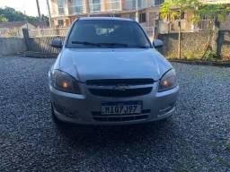 Chevrolet Celta LT 2011/2012 1.0 8v 4 portas Completo!