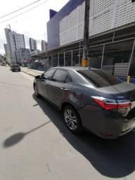 Título do anúncio: Corolla XEI 2.0  ( SUPER NOVO). URGENTE!!!