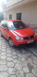 Polo 2004