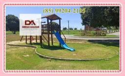 Título do anúncio: Lotes Reserva Camará &¨%$