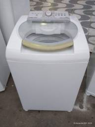 Máquina de lavar roupa Brastemp ative 11 kg revisada e com garantia
