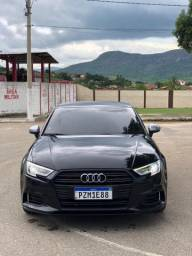 Audi A3 1.4T Tiptronic 2017