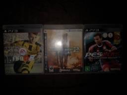 Jogos do PS3