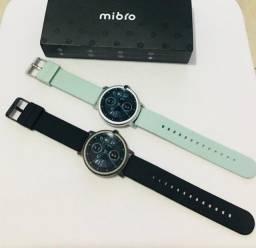 Smartwatch Mibro Air da Xiaomi