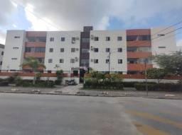 Título do anúncio: Apartamento com 03 quartos Jardim Cidade Universitaria