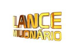 Título do anúncio: mentoria lance milionario - mandarrari