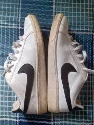 Título do anúncio: Sapato Nike original n° 42