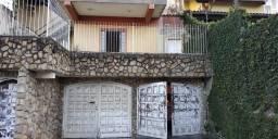 Título do anúncio: Excelente Casa 04 Quartos na Vila Santa Cecília Volta Redonda